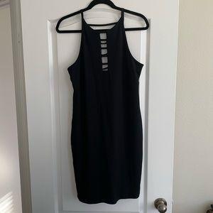 Victoria's Secret Sport Dress